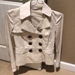 Promod jacket